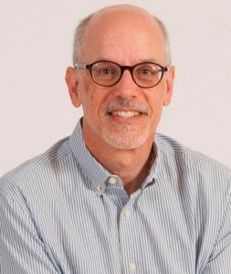 David Malkin, M.D.