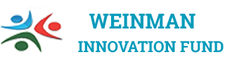 Weinman Symposium & Innovation Fund